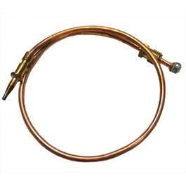 ENO Marine 350mm Hob Thermocouple Thumbnail Image 0